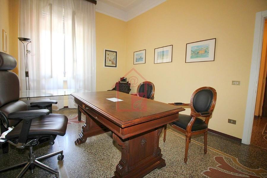 STUDIO IN ZONA CENTRALE