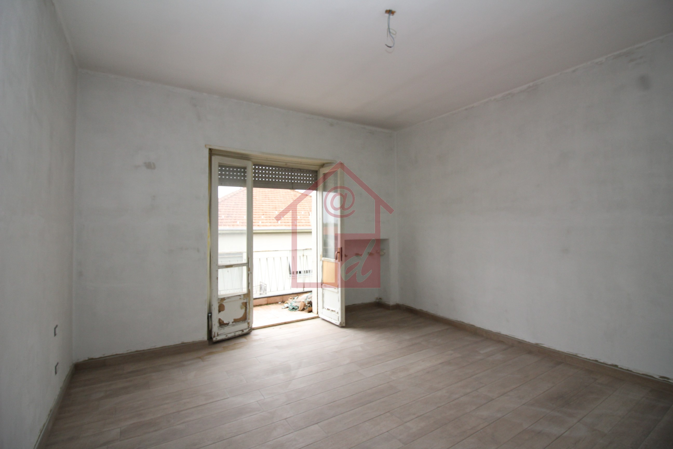 Appartamento in vendita Vercelli