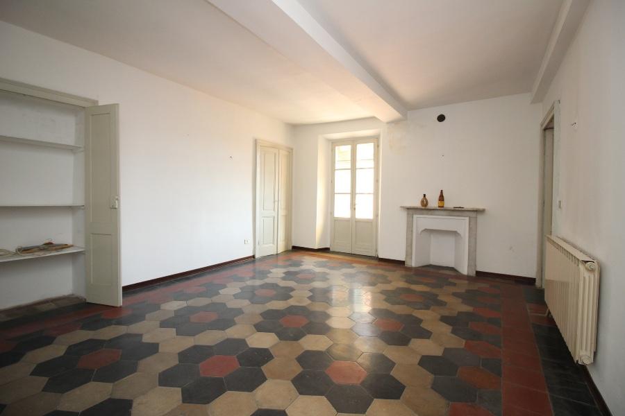 VERCELLI Centro vendesi Appartamento