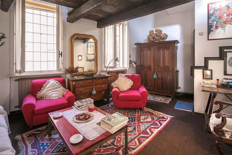 Casa Indipendente in VERCELLI in vendita
